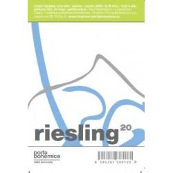 Riesling 2020
